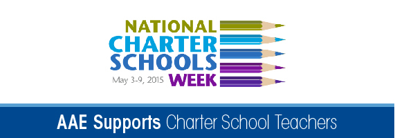 Charter Week