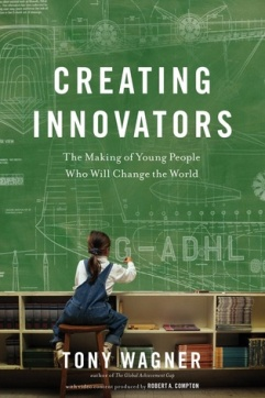 Creating_Innovators