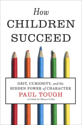How_children_succeed