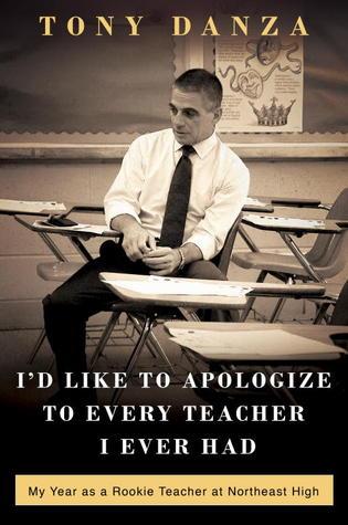 Id_Like_to_Apologize