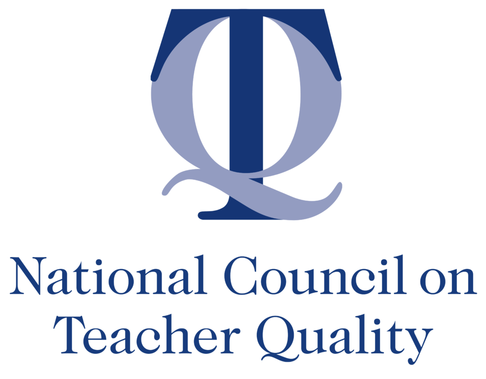National_Council_on_Teacher_Quality_NCTQ_logo