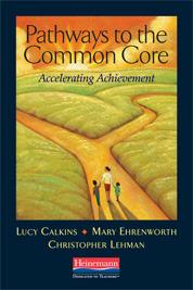 Pathways_to_Common_Core