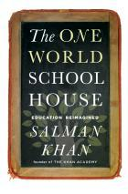 The_One_World_School_House