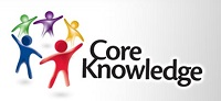 coreknowledge